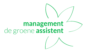 De Groene Management Assistent